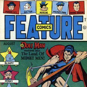 Feature Comics Vol 1 101.jpg