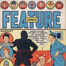 Feature Comics Vol 1 59.jpg