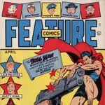Feature Comics Vol 1 77.jpg