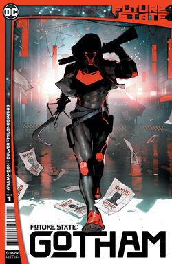 Future State Gotham Vol 1 1.jpg