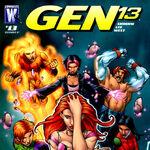 Gen 13 Vol 4 13 full cover.jpg