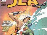 JLA Classified Vol 1 27