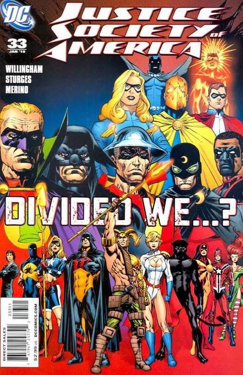 Justice Society of America v.3 33.jpg