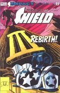 Legend of the Shield Vol 1 13