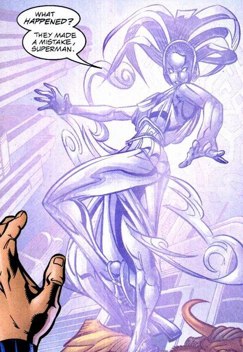 Lois Lane Goddess of Integrity 0001.jpg