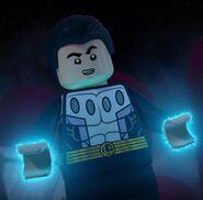 Rokk Krinn Lego DC Heroes 0001