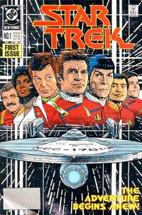 Star Trek Vol 2 1.jpg