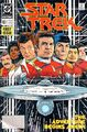 Star Trek Vol 2 1