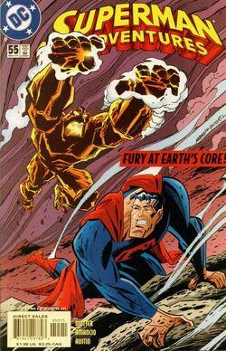 Superman Adventures Vol 1 55.jpg