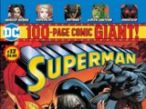Superman Giant Vol 1 12