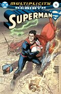 Superman Vol 4 15