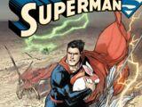 Superman Vol 4 15