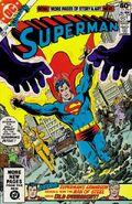 Superman v.1 364