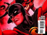 Teen Titans Vol 3 92