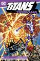 Titans Burning Rage Vol 1 4