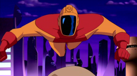 Wildfire DCAU 001.png