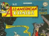 All-American Comics Vol 1 92