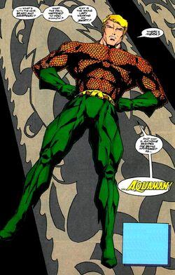 Aquaman AJ 002.jpg