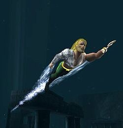 Aquaman Battle for Atlantis 001.jpg