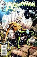 Aquaman v.6 38