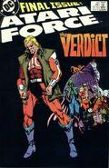 Atari Force V 2 20