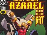 Azrael: Agent of the Bat Vol 1 81