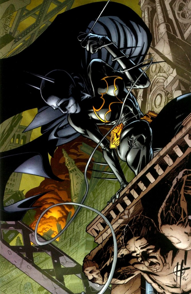 Batgirl Cassandra Cain 0019.jpg