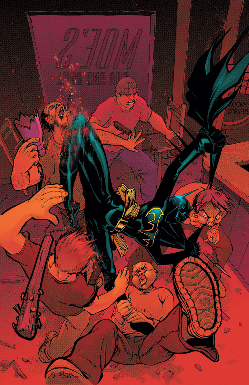 Batgirl Cassandra Cain 0050.jpg
