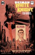 Batman White Knight Vol 1 4