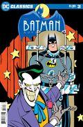 DC Classics The Batman Adventures Vol 1 3
