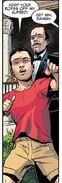 Damian Wayne Injustice Gods Among Us 0001
