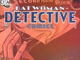 Detective Comics Vol 1 860