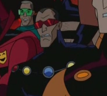 Doctor Spectro DCAU 01.png