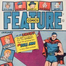 Feature Comics Vol 1 74.jpg