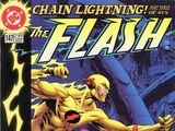 The Flash Vol 2 147