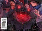 Gotham Academy Vol 1 10