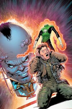 Hal Jordan and the Green Lantern Corps Vol 1 47 Textless.jpg