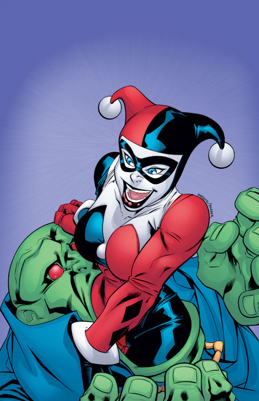 Harley Quinn 0024.jpg