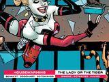Harley Quinn: Make 'em Laugh Vol 1 2 (Digital)