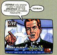 Jimmy Olsen Scandalgate 003