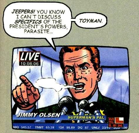 Jimmy Olsen Scandalgate 003.jpg