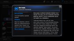 Katana Bio DC Legends 0001.PNG