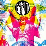 Kid Eternity v.3 2.jpg