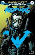 Nightwing Vol 4 13