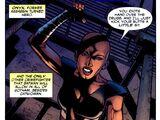 Onyx Adams (New Earth)
