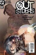 Outsiders Vol 3 11