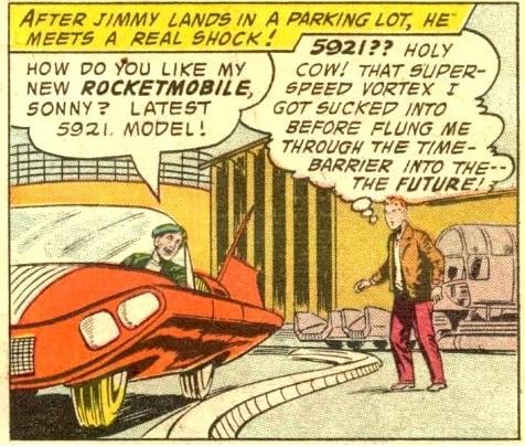 Rocketmobile