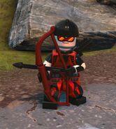 Roy Harper Lego Batman 0002