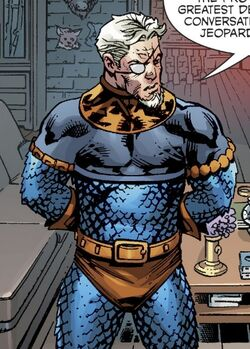 Slade Wilson Dark Multiverse Teen Titans The Judas Contract 001.jpg