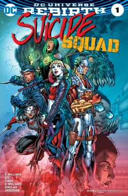 Suicide Squad Vol 5 1.jpg